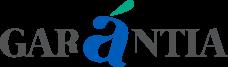 Gar ntia entidad financiera aval y financiamiento pymes for Caja rural granada oficinas