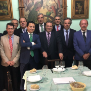 reunion garantia aval financiero