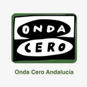 Entrevista en Onda Cero Andalucía sobre la nueva línea de avales Covid-19