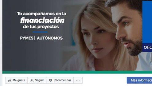 facebook garantia