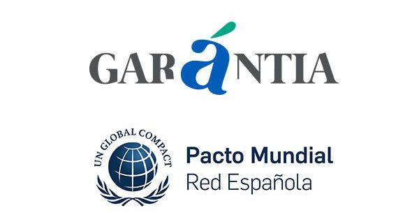 garantia reciproca pacto mundial